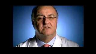 getlinkyoutube.com-Mystery Diagnosis and Diarrhea - Habba Syndrome