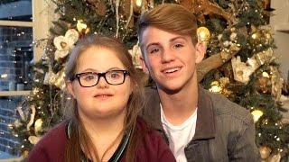 getlinkyoutube.com-MattyBRaps & Sarah's 2016 Christmas List