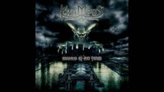 KRAMPUS - Tears of Stone