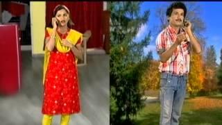 getlinkyoutube.com-Papu pam pam | papu pam Pam - Faltu Katha - Episode 7 - Odiya Comedy - Brand New Odiya videos