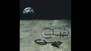 getlinkyoutube.com-Best of Clutch: A Compilation Mix (Number 1) - 19 songs
