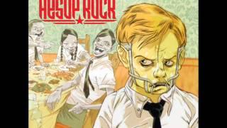 getlinkyoutube.com-Aesop Rock - Bazooka Tooth (Full Album)