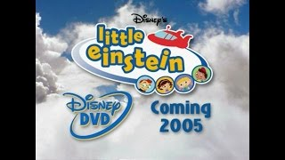 "getlinkyoutube.com-Little Einsteins - 2004/05 ""Little Einstein"" teaser (60fps)"