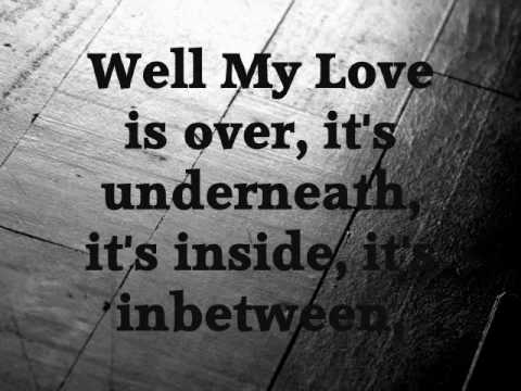 Times - Tenth Avenue North