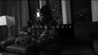 King Louie - More Bandz