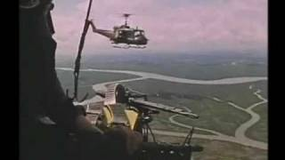 getlinkyoutube.com-Vietnam war music video door gunner