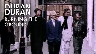 getlinkyoutube.com-Duran Duran - Burning The Ground