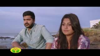 getlinkyoutube.com-Thalli Pogahey - Special Program by Jaya Tv