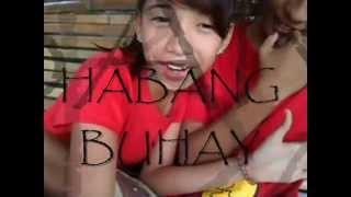 getlinkyoutube.com-Habang Buhay (By:JAYKAY)