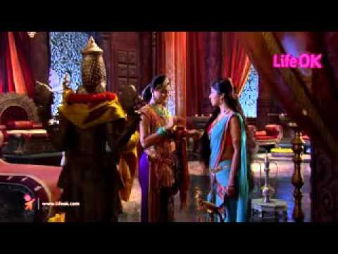 Devon Ke Dev... Mahadev : 5th July 2012 [Full Episode]