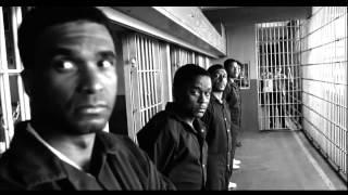 getlinkyoutube.com-Więzień nienawiści / American History X (1998) Zwi