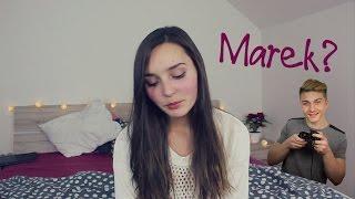 Kdy jsem se poprvé potkala s MARKEM?