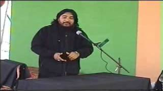 getlinkyoutube.com-ALLAMA ZULFIQAR HAIDER NAQVI part 1.flv