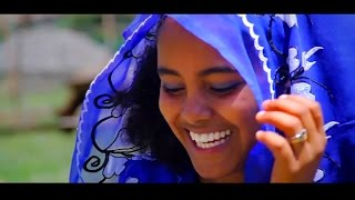 getlinkyoutube.com-Haile Adhana - Mear teb /መዓር ጠብ New Ethiopian Traditional Tigrigna Raya Music (Official Video)