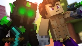 getlinkyoutube.com-SOMOS ACTION MAN!! | Vegetta Y sTaXx