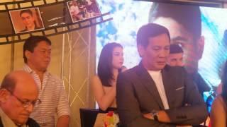 "getlinkyoutube.com-The cast and characters of ""FPJ's Ang Probinsyano"""
