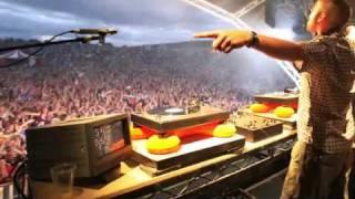 getlinkyoutube.com-Fatboy Slim Vs Dire Straits 'Money for Rockafeller' Sam Flanagan Mash-Up