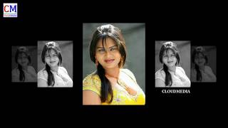 Telugu Item Actress Priya Saloni Stills Slide Show