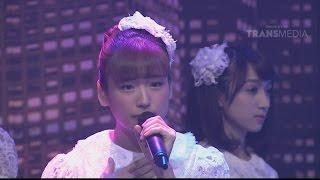 HITAM PUTIH - JKT48 (9/12/16) 4-1