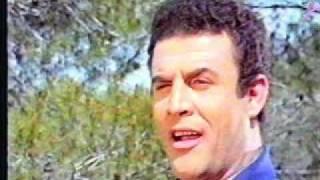 getlinkyoutube.com-فهد بلان ياساحر العينين fahd ballan