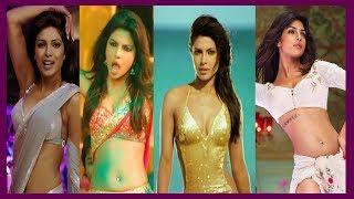 Priyanka Chopra - The Desi Girl Hot Bollywood Tribute