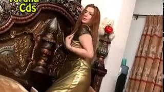 Sahar khan new dance