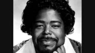 Playing Your Game, Baby - Barry White (1977)