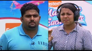 getlinkyoutube.com-Made for Each Other I Ep 71 - Mandan is Mutton? Saw what, hear what? I Mazhavil Manorama