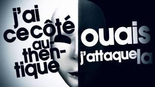 Black Kent - Mon Côté