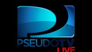 getlinkyoutube.com-PseudoTV Live - Demonstration