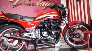 getlinkyoutube.com-旧車バイクミーティングへ行こう!