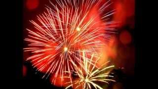 Aayee Hai Diwali [Full Song] (HD) With Lyrics - Aamdani Atthani Kharcha Rupaiyaa