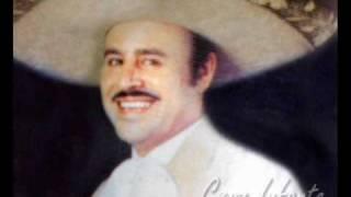 "getlinkyoutube.com-Cruz Infante interpreta ""Mi cariñito"""