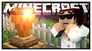 getlinkyoutube.com-Minecraft: CARVE SCULPTURES! (Minecraft Mods Showcase)