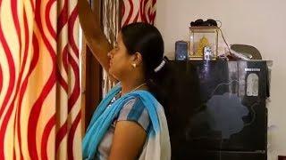 "getlinkyoutube.com-""ஓசையின்றி அரங்கேறிய..."" - மாதர் தம்மை | MATHAR THAMMAI - Tamil Short Film"