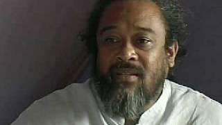 getlinkyoutube.com-Use This Life Well ~ Mooji
