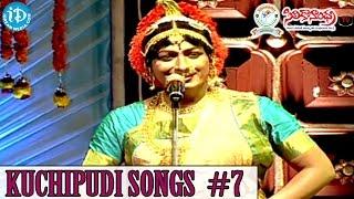 getlinkyoutube.com-Kuchipudi Songs - SiliconAndhra Kuchipudi Dance Convention | Episode 7