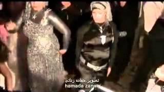 getlinkyoutube.com-محجبات مصر و هز الوسط ::البرنس::