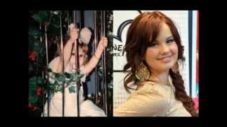 getlinkyoutube.com-Jessie Cast Then and Now (2013) !