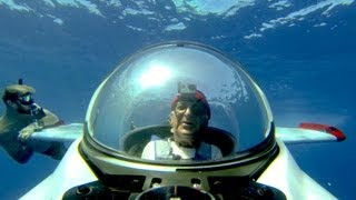 getlinkyoutube.com-GoPro: DeepFlight Submersible - Searching for Whale Song