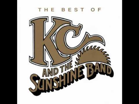 Shake Shake Shake Shake Your Booty de Kc The Sunshine Band Letra y Video