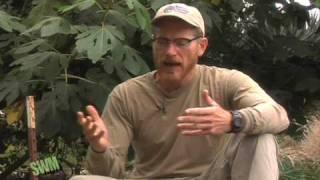 Rainwater Harvesting Basics (2) Brad Lancaster