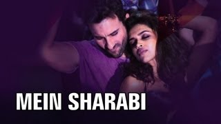 Best Party Song Ever - Yo Yo Honey Singh | Cocktail | Saif Ai Khan, Deepika Padukone & Diana Penty