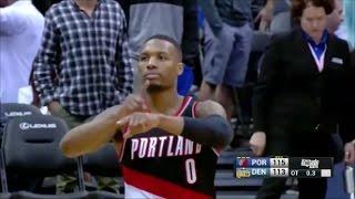 getlinkyoutube.com-NBA Game Winners/Clutch Shots of 2016-2017 Season ᴴᴰ
