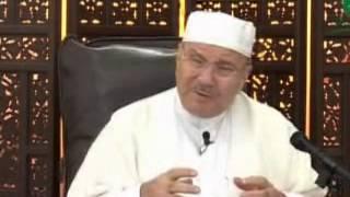 getlinkyoutube.com-سوف تبكي عندما تسمع هذا الدرس لفضيلة الشيخ محمد راتب النابلسي