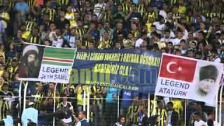 getlinkyoutube.com-TÜRK bayrağını yakanlar diri diri Yakılıyor! Fenerbahce taraftarı spartak moskova intikamı!
