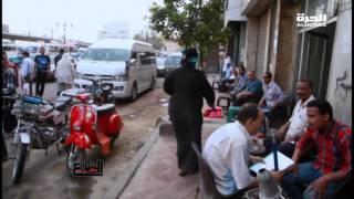 getlinkyoutube.com-#نبض_الشارع من على عربية الفول قصة أكلة شعبية