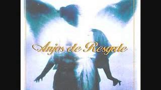 getlinkyoutube.com-ANJOS DE RESGATE - DEUS ESTÁ NO AR