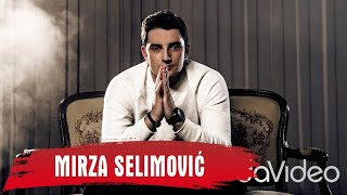 MIRZA SELIMOVIC - IMAS ME (OFFICIAL VIDEO) 4K 2016