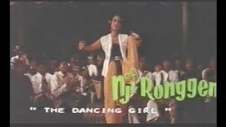 Nji Rongeng (1969) Citra Dewi,Dicky Zulkarnaen